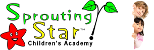 Sprouting Star Children's Academy